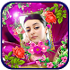 Flowers Photo Frames by Golden Apps Developers