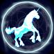 Spirit Animal Fingerprint Scan by Gluten Free Games