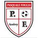 PF Academy