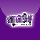 Smash! Fit For Kids (Mobile) by Smash! Fit For Kids