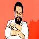 Tamil KJYesudas Songs by Mahessh Padhma