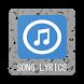 Lana Del Rey Top Song Lyrics by Laksadewa Apps