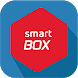 Smartbox by LinkIT