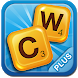 Classic Words Plus by Lulo Apps