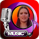 Sarah Farias Musica by Media Pitunang