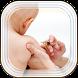 Baby Vaccination Chart by mAppsGuru