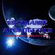 Messianic Apologetics by Messianic Apologetics