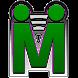 MMGuardian Parent App by MMguardian.com
