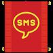 SMS Chúc Tết 2016 by Virgo Studio