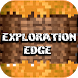 Exploration Edge by Mod Emporium