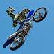 Motocross Bikes Wallpapers by Portieri Ahmad