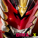 New BIMA-X Satria Garuda Heroes Update Tips 2018 by satushaft