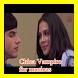 musica for Chica Vampiro by pacitodev
