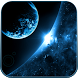 Save The Earth by Augmented Team Private Limited