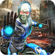 Robot Attack on Grand City by Toucan Games 3D