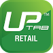 UP TAB™ Retail by UP Solution