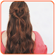 Бант из волос by Mobile Pirat ltd
