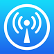DeerWiFi—master wifi password by WiFi Technology