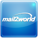 Mail2World Business by mail2world