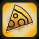 Pizza Pazza Bratislava by DEEP VISION s.r.o.