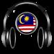 Radio Malaysia by AppForFun