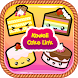 Kawaii Cake - New Match 3 Link Puzzle