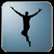 VertuSports by Fluidcast