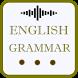 Learn English Grammar by advmobile.us