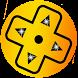 new Psp hd for Emulator games