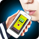 Pocket Alcohol Tester Joke by PRO Apps And Games