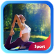 Pregnancy Exercise At Home by 36Game Inc