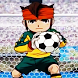 Pro New Inazuma Eleven Hint by tasbeh
