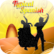 Typical Spanish by jzarza.com