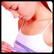 اسرار طريقة تكبير الثدي بسرعة by AGDeveloper