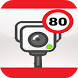 Speed Ticket in Lebanon by Easy inc