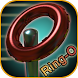 Ring-O-Ring (Ring Toss) by Infinite Action
