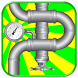 Pipe constructor - plumber by Mobile applications inc.