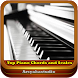 Top Piano Chords and Scales compelete by ArsyakaStudio