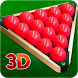 Snooker 3D Pool Game 2015 by Adlab Games