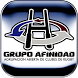 Grupo Afinidad by DBKSOFT