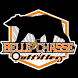 Belle Chasse Outfitters by bfac.com Apps