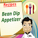 Bean Dips Cookbook : Free by Free Apps Collection