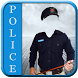 Kpk Police Suit Changer 2017 by BlackSpare