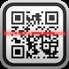 QR Code Scanner by Brotherhood