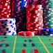 casino live wallpaper by cool backgrounds moving llc