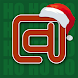 DesignWorks Group Holiday by DesignWorks Group