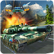 War: Robots Vs Tanks by Freeze Games