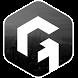 GOAZ: Manage your places by GU GO CREATIVE S.L