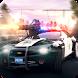 Police Car Hero: Super Chase