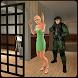 Anti Terrorist SWAT Team FPS by Game Star Sim Studios
